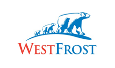westfrost