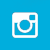 Reftechnic Instagram